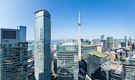 Sph5201-65 Bremner Boulevard, Toronto, ON, M5J 0A7