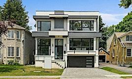 100 Norton Avenue, Toronto, ON, M2N 4A5