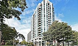 1401-88 Broadway Avenue, Toronto, ON, M4P 0A5