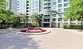 1102-238 Doris Avenue, Toronto, ON, M2N 6W1
