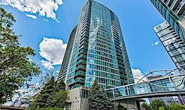 1109-381 Front Street W, Toronto, ON, M5V 3R8