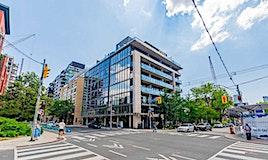 406-533 Richmond Street W, Toronto, ON, M5V 3Y1