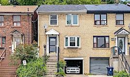 592 Davenport Road, Toronto, ON, M5R 1K9