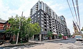 928-525 Adelaide Street W, Toronto, ON, M5V 1T6