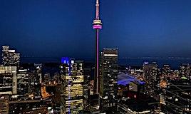 6402-180 University Avenue, Toronto, ON, M5H 0A2