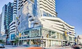 7204-1 Bloor Street E, Toronto, ON, M4W 1A9