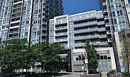 1806-120 Harrison Garden Boulevard, Toronto, ON, M2N 0H1