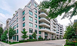 320-377 Madison Avenue, Toronto, ON, M4V 3E1