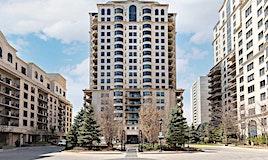 202B-660 Sheppard Avenue E, Toronto, ON, M2K 3E5