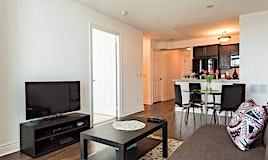 2324-25 Greenview Avenue, Toronto, ON, M2M 1R2