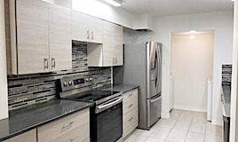 1104-33 Elmhurst Avenue, Toronto, ON, M2N 6G8