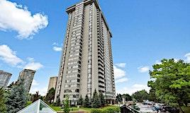 405-1555 Finch Avenue E, Toronto, ON, M2J 4X9