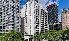 1203-43 Eglinton Avenue E, Toronto, ON, M4P 1A2