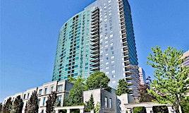 1126-25 Greenview Avenue, Toronto, ON, M2M 1R2