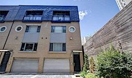 302 Merton Street, Toronto, ON, M4S 1A9