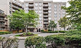 Ph05-1730 Eglinton Avenue E, Toronto, ON, M4A 2X9