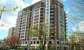 1011-28 Byng Avenue, Toronto, ON, M2N 7H4