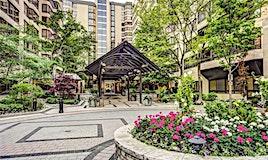 908-280 Simcoe Street, Toronto, ON, M5T 2Y5