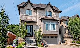 100 Mcgillivray Avenue, Toronto, ON, M5M 2Y4