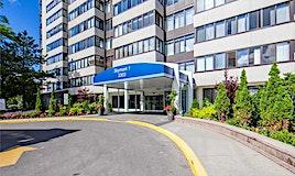 306-3303 Don Mills Road, Toronto, ON, M2J 4T6
