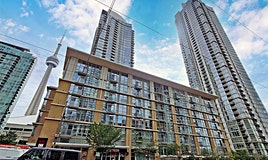 703-9 Spadina Avenue, Toronto, ON, M5V 3V5