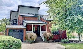 155 Princess Avenue, Toronto, ON, M2N 3R8