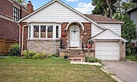 117 York Mills Road, Toronto, ON, M2L 1K3