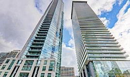 1708-33 Charles Street E, Toronto, ON, L6C 0L7