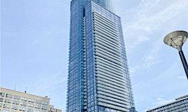6316-388 Yonge Street, Toronto, ON, M5B 0A4
