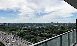 3008-115 Mcmahon Drive, Toronto, ON, M2K 0E3