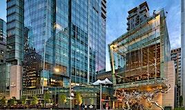 3307-180 University Avenue, Toronto, ON, M5H 0A2