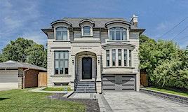 36 Revcoe Drive, Toronto, ON, M2M 2B8