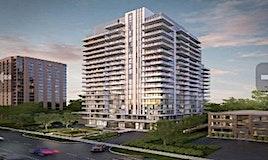 205-609 Avenue Road, Toronto, ON, M4V 2K3