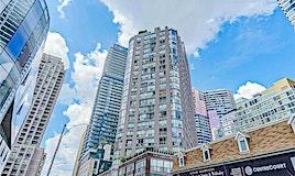 1014-24 Wellesley Street W, Toronto, ON, M4Y 2X6