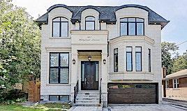 361 Hollywood Avenue, Toronto, ON, M2N 3L3