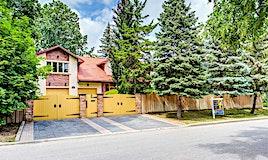 2 Addison Crescent, Toronto, ON, M3B 1K8