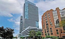 705-161 Roehampton Avenue, Toronto, ON, M4P 1P9