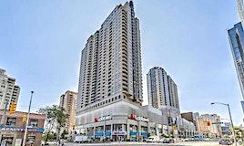 2301-33 Empress Avenue, Toronto, ON, M2N 3T2