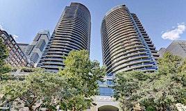 319-23 Carlton Street, Toronto, ON, M5B 1L5
