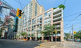 1003-92 King Street E, Toronto, ON, M5C 2V8