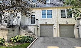 16 Stonedale Plwy, Toronto, ON, M3B 1W3