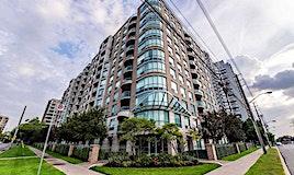 912-28 Pemberton Avenue, Toronto, ON, M2M 4L1