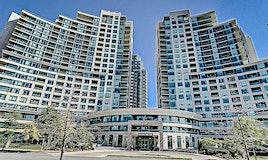 807-503 Beecroft Road, Toronto, ON, M2N 0A2