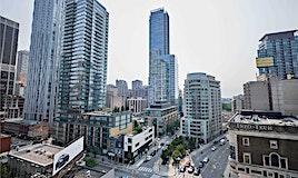 1201-825 Church Street, Toronto, ON, M4W 3Z4