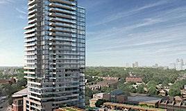 1601-181 Bedford Road, Toronto, ON, M5R 0A5