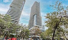 2107-161 Roehampton Avenue, Toronto, ON, M4P 1P9