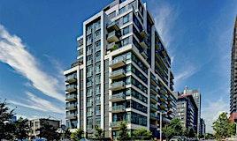 706-200 Sackville Street, Toronto, ON, M5A 0B9