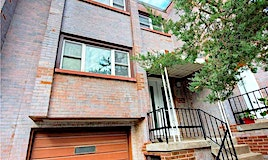 25 Candy Court Way, Toronto, ON, M2R 2Y7