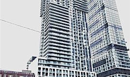 510-251 Jarvis Street, Toronto, ON, M5B 0C3