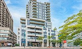 Lph02-736 Spadina Avenue, Toronto, ON, M5S 2J6